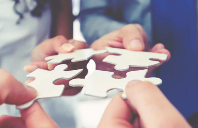 Compliance Tributário – estratégias que podem gerar oportunidades