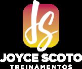 Joyce Scoto Treinamentos