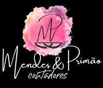 Mendes e Primão