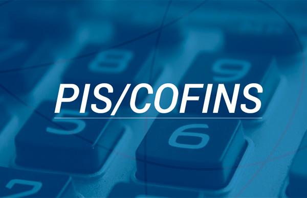 Principais Créditos de PIS e Cofins que podem gerar caixa para as empresas